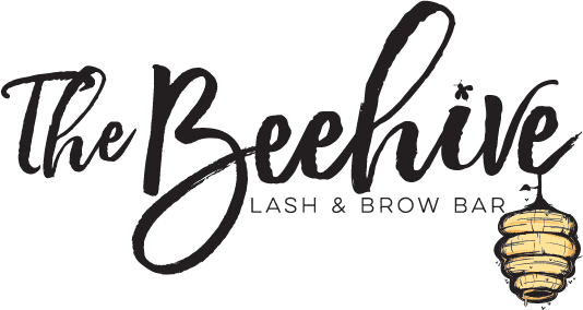 About The Beehive | The Beehive Lash & Brow Bar | Lashes